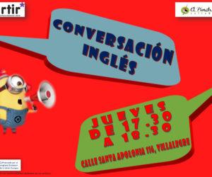 Conversación inglés